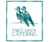 Two Jays Catering